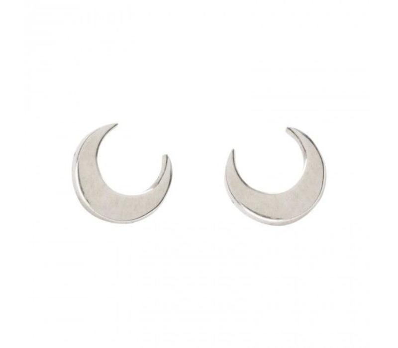 CAROLINE NERON EARRINGS