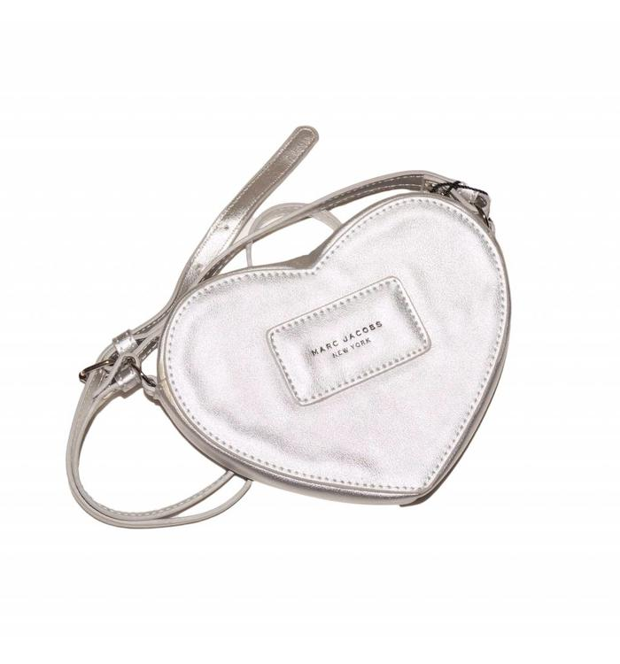 Little Marc Jacob Little Marc Jacob Purse, PE