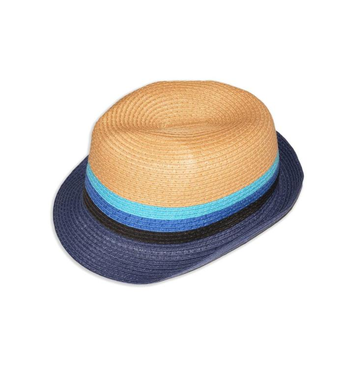 Paul Smith Chapeau Paul Smith, PE