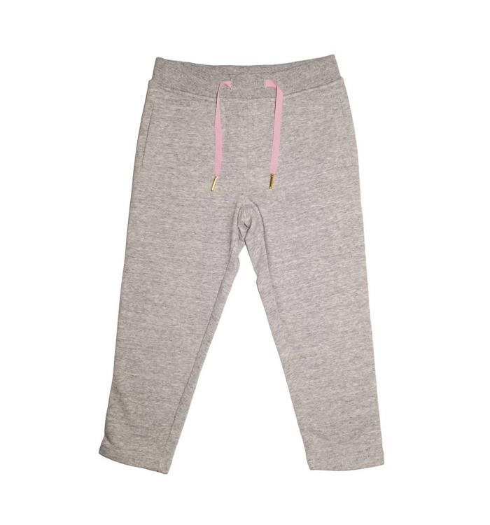 Little Marc Jacob Little Marc Jacob Pants, PE