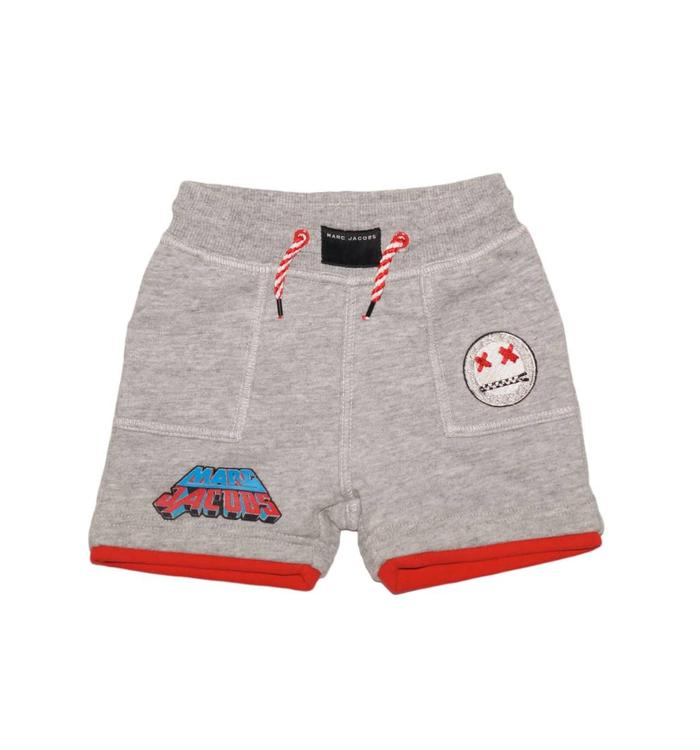 Little Marc Jacob Little Marc Jacob Shorts, PE