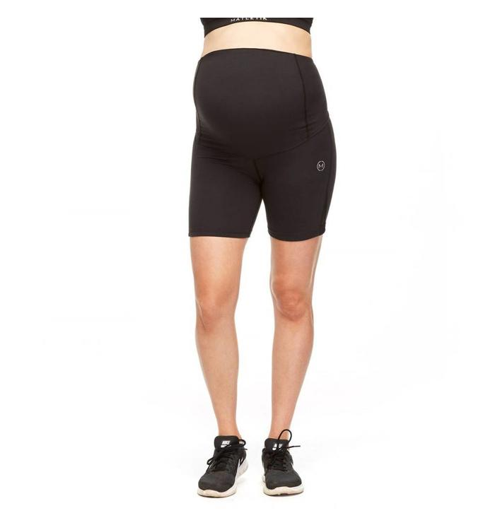 Matletik Matletik Shorts, CR