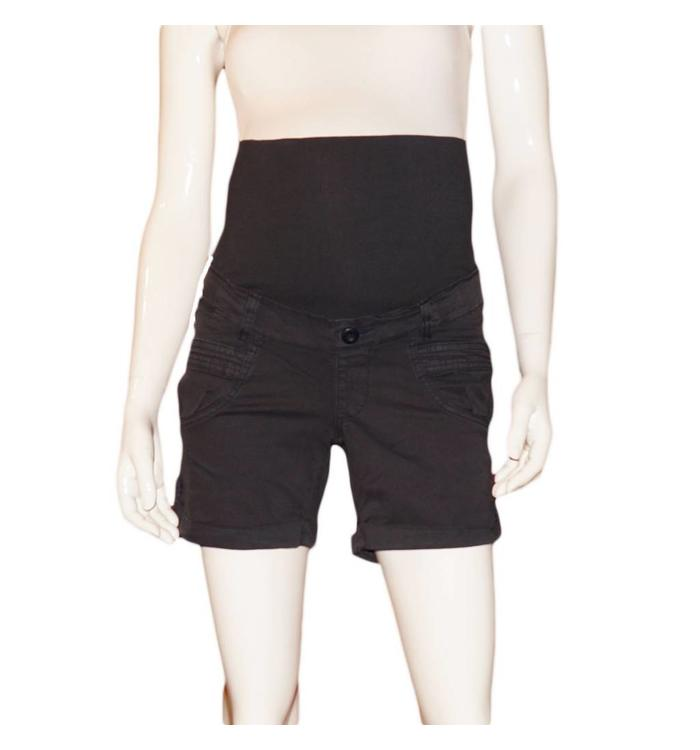 L2W L2W Maternity Shorts, CR