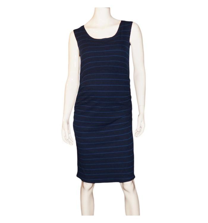 Noppies Noppies Maternity&Nursing Dress, CR