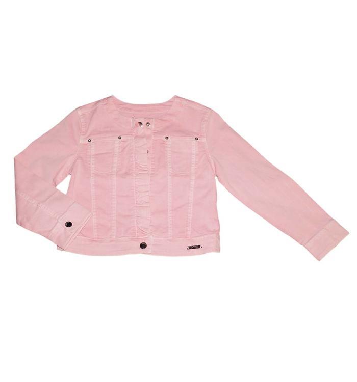 Mayoral Girls Jacket, CR