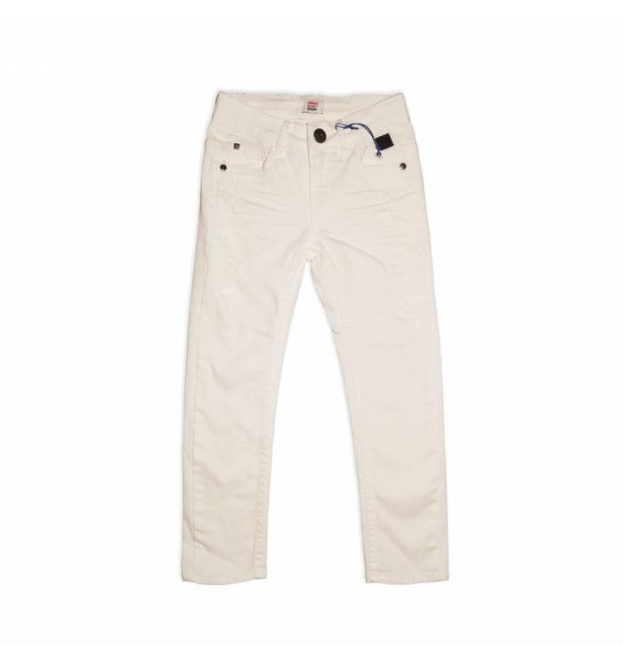 Tumble N' Dry Girls Jeans, PE