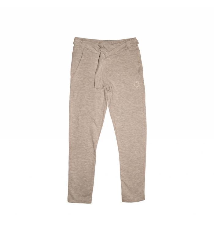 Tumble'n Dry Pantalon pour filles Tumble n' Dry, PE