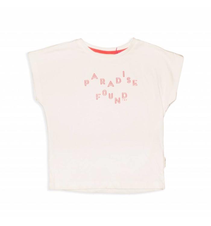 Tumble'n Dry T-Shirt pour filles Tumble n' Dry, PE