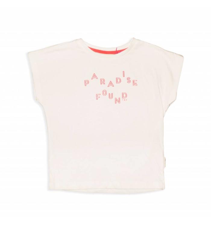 Tumble'n Dry Tumble N' Dry Girls T-shirt, PE