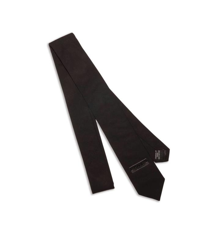 Karl Lagerfeld Cravate Garçon Karl Lagerfeld