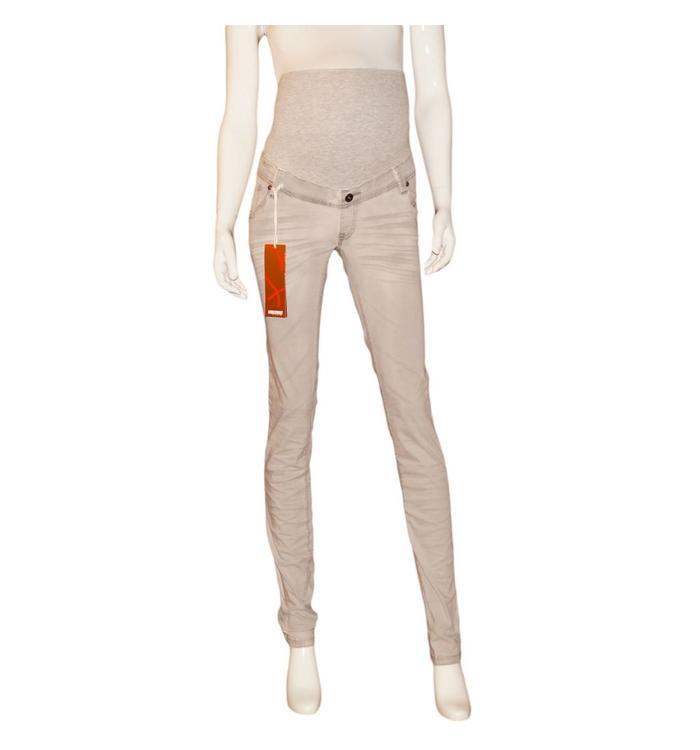 L2W L2W Maternity Pants, CR