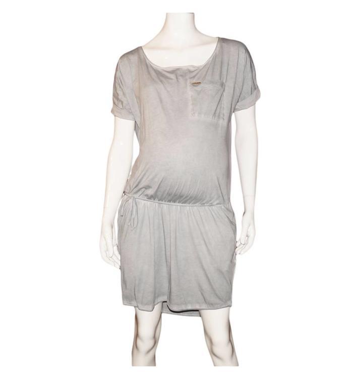 9 Fashion 9 Fashion Maternity Dress, CR