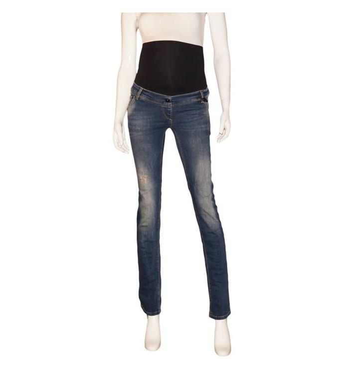 L2W L2W Maternity Jeans, CR