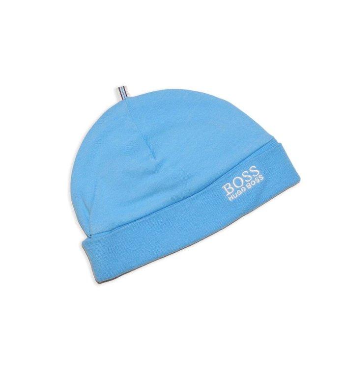 Hugo Boss Hugo Boss Hat
