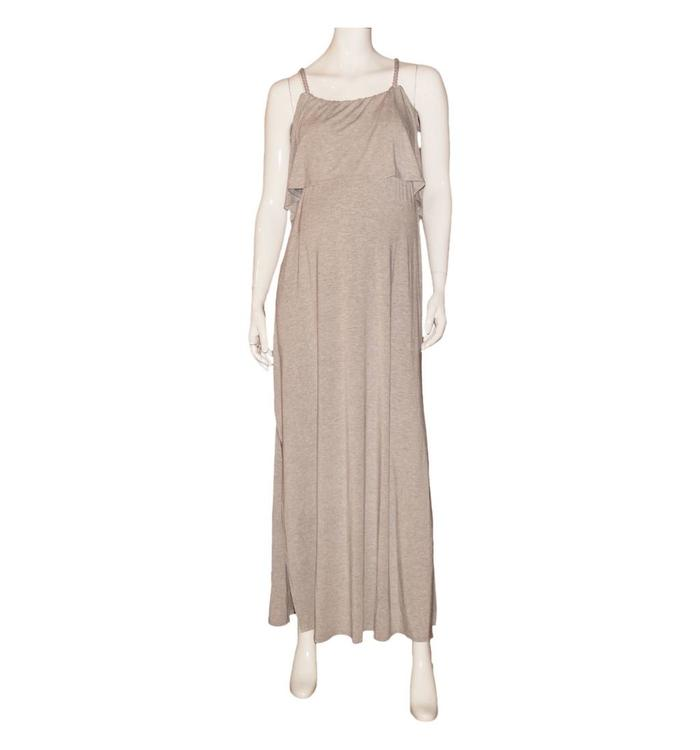Seraphine Séraphine Maternity & Niursing Dress, CR