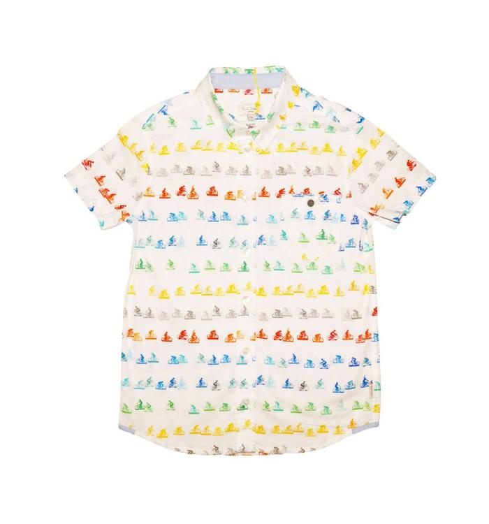 Paul Smith Paul-Smith Shirt, PE