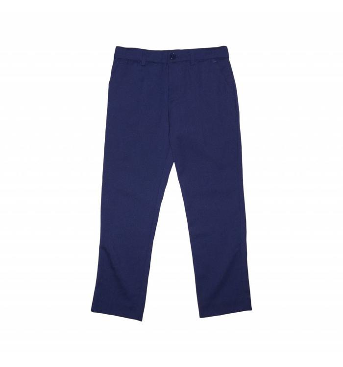 Paul Smith Paul Smith Pants, PE