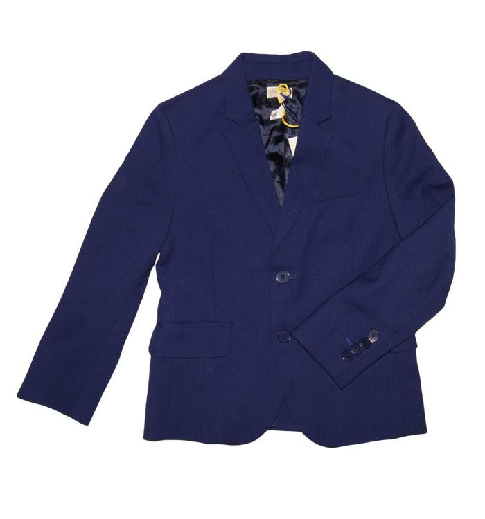 Paul Smith Paul Smith Blazer, PE