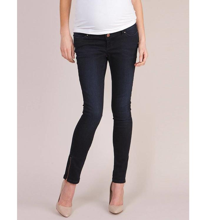 Seraphine Séraphine Maternity Jeans, CR