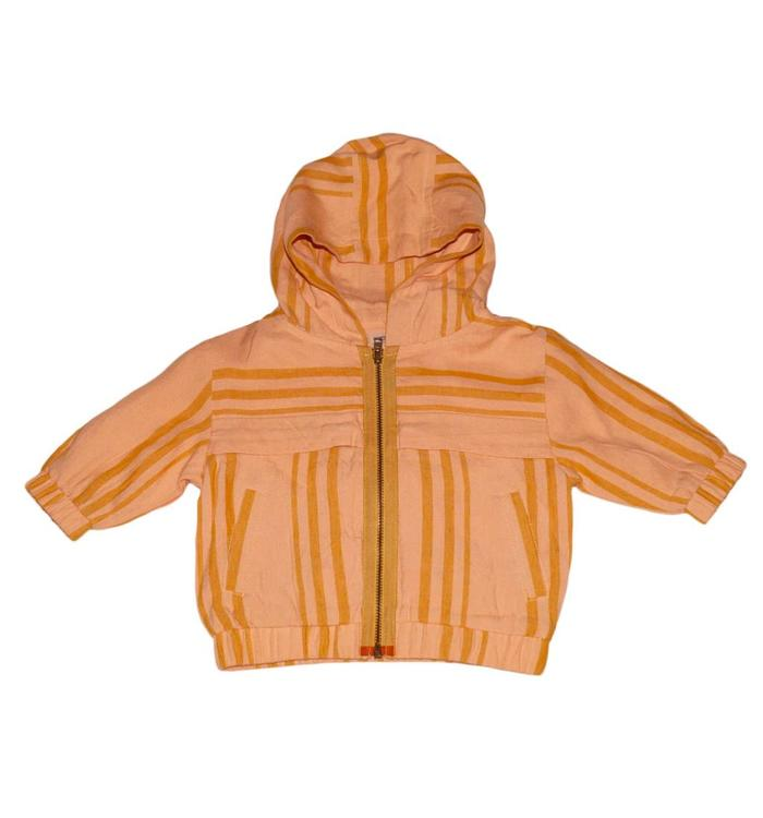 Imps&Elfs Jacket, PE