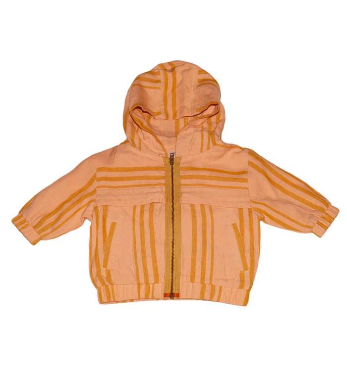 Jacket Imps&Elfs, PE