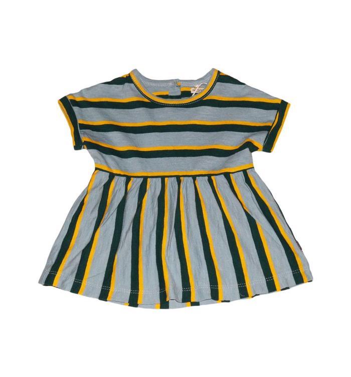 Imps&Elfs Dress, PE