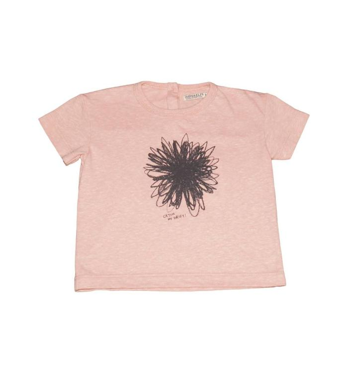 Imps & Elfs T-Shirt, PE