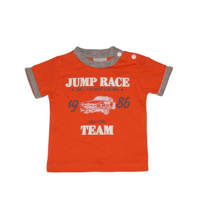 T-Shirt Ele-baby