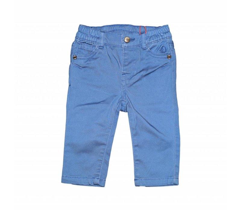 ad3ba5fa90b3b Pantalon S. Oliver pour bébé garçon | Boutique l'Enfantillon