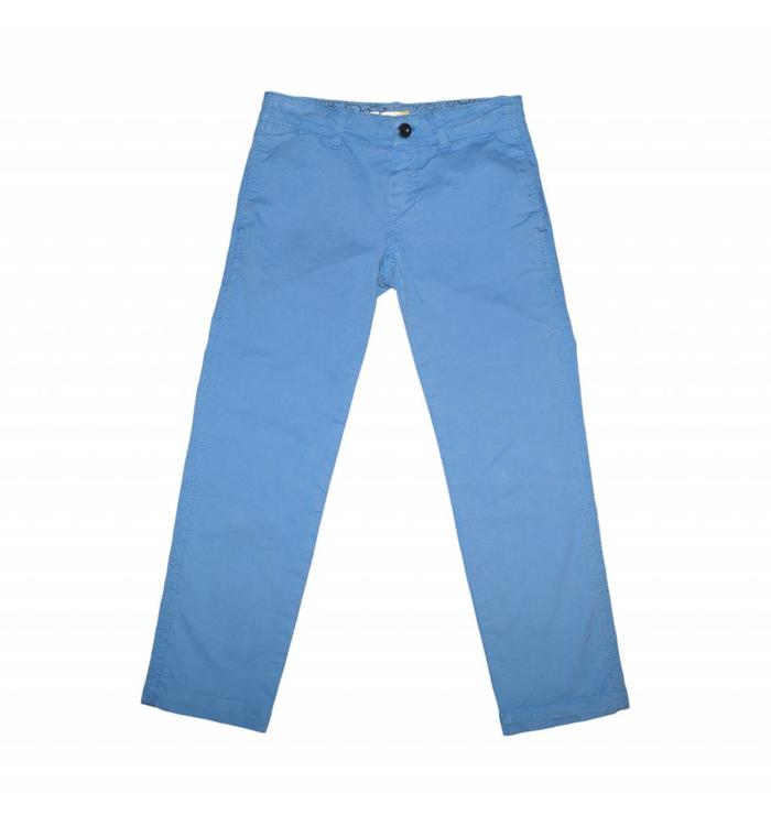 Paul Smith Pantalon Paul Smith
