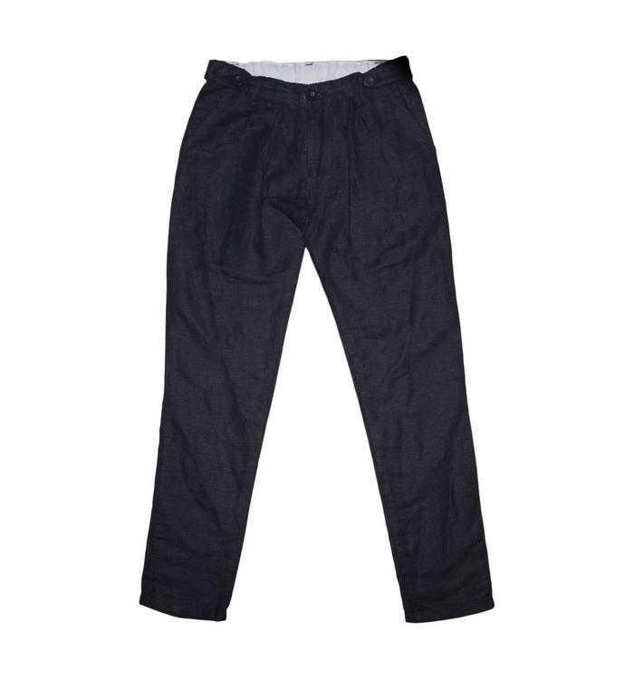 Girandola Pants