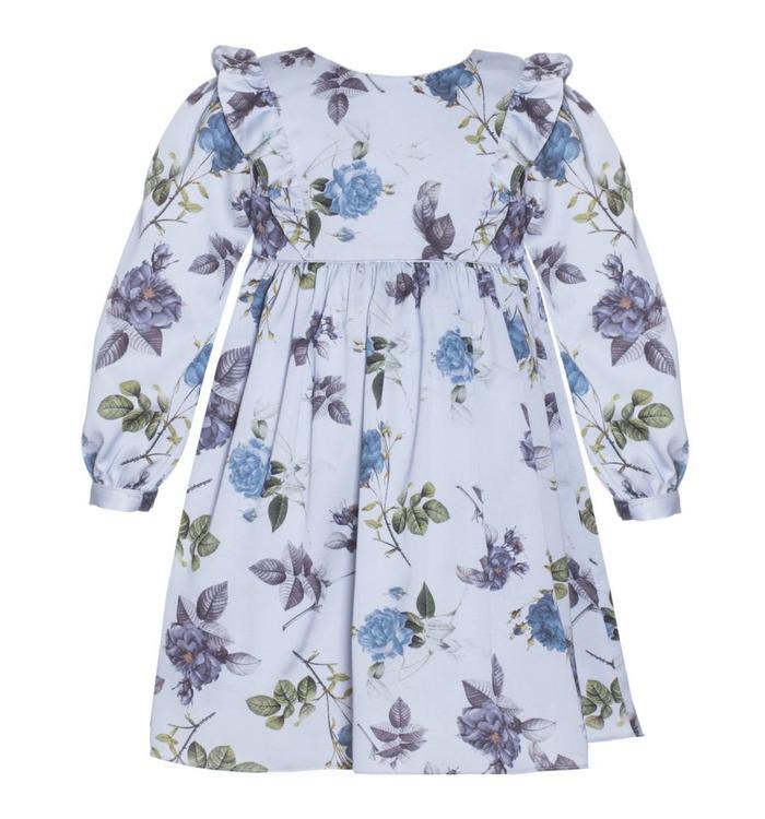 Patachou Patachou Girl's Dress, AH