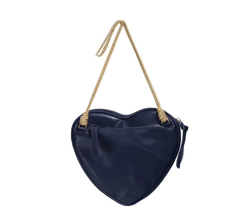 Imoga Girl's Handbag, AH