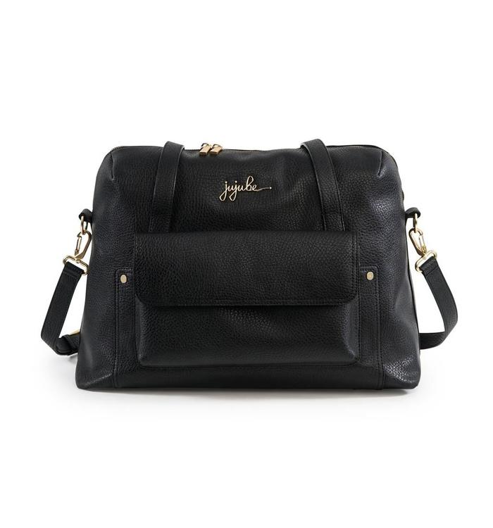 JUJUBE WHEREVER WEEKENDER DIAPER BAG