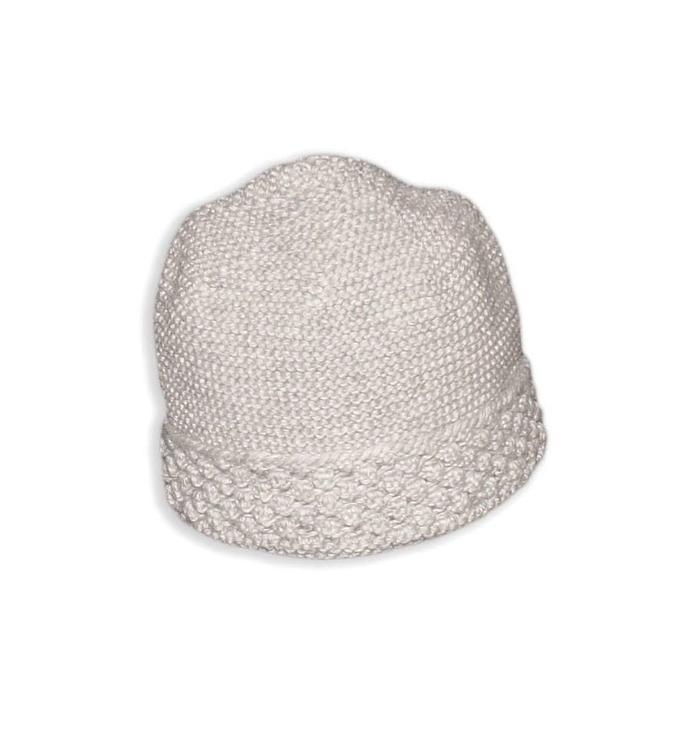 Pureté du... Bébé Pureté de Bébé Girl's Hat, AH