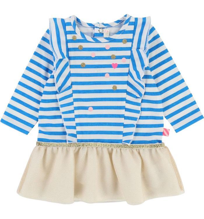 Billieblush Billieblush Girl's Dress, AH