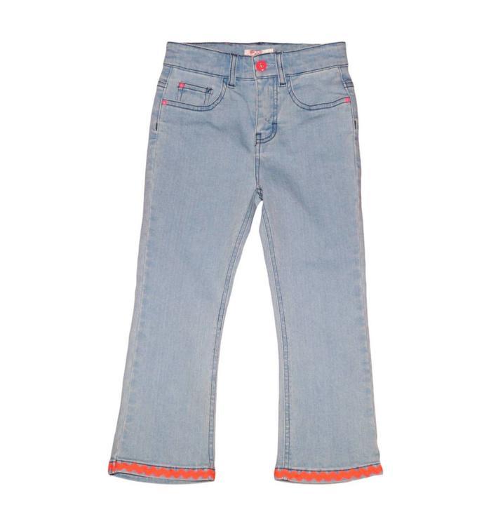 Billieblush Billieblush Girl's Jeans, AH