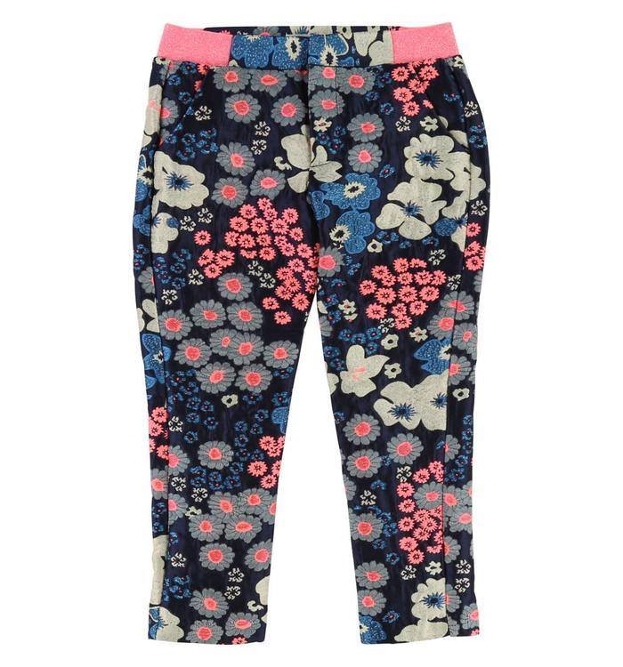 Billieblush Billieblush Girl's Pants, AH