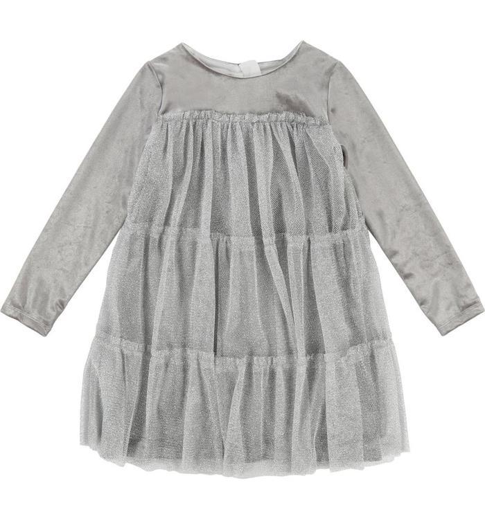 Billieblush Billieblush Girl's Dress , AH