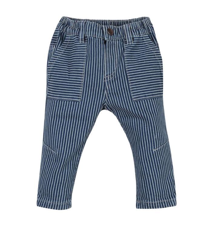 Paul Smith Paul Smith Boy's Pants, AH