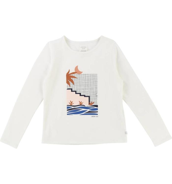 Carrément Beau Carrément Beau Girl's Sweater, AH