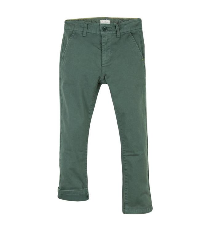 Paul Smith Paul Smith Boy's Pants, AH