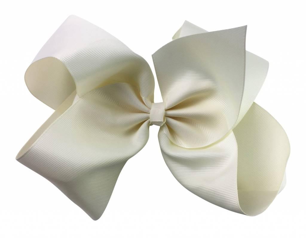 1b43dbf7435a Baby Wisp 8'' bow | Boutique l'Enfantillon