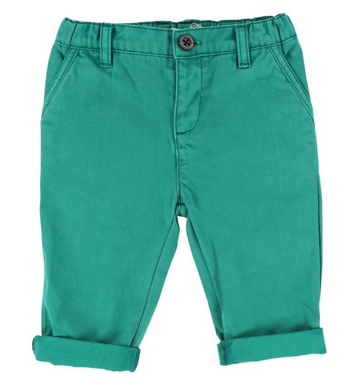 Billybandit Billybandit Boy's Pants, AH