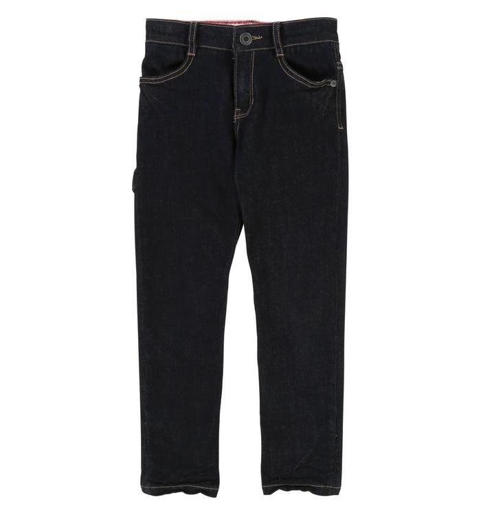 Little Marc Jacobs Boy's Jeans, AH