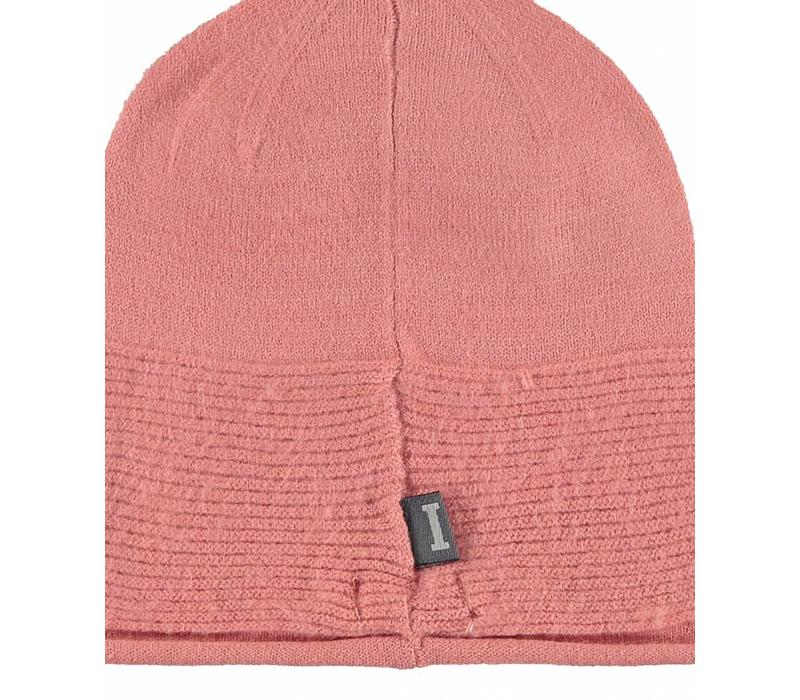 Imps&Elfs Girl's Hat