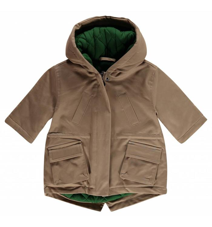Imps&Elfs Imps&Elfs Boy's Jacket, AH