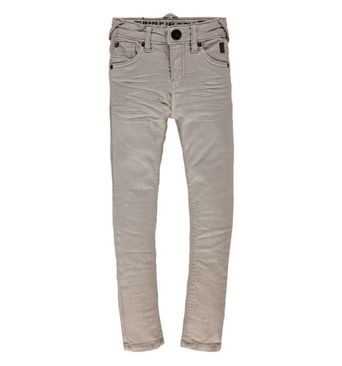 Jeans Garçon Tumble 'N Dry, AH
