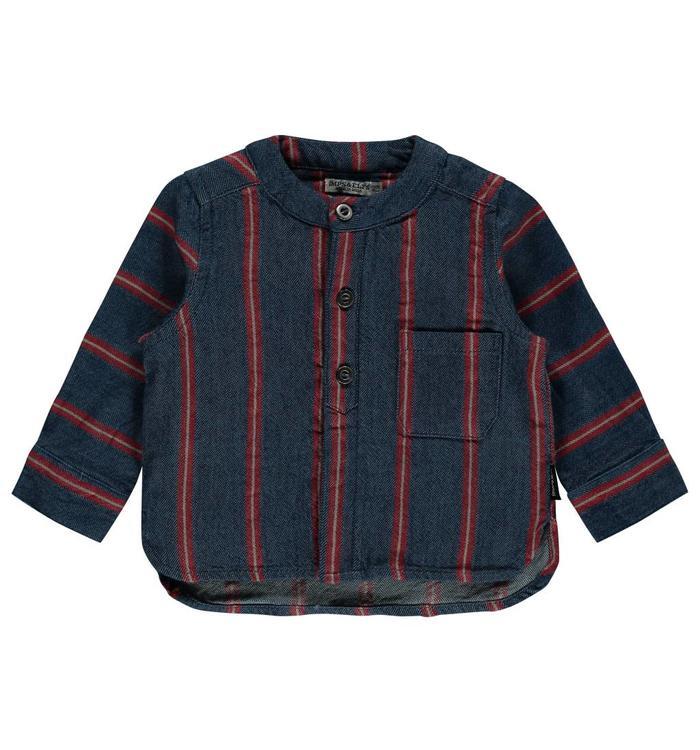 Imps&Elfs Imps&Elfs Boy's Shirt, AH