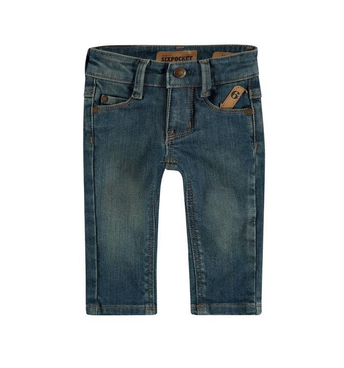 Imps&Elfs Imps&Elfs Boy's Jeans, AH